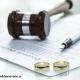 مشاوره با وکیل خانواده