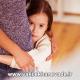 سلب حضانت فرزند با ازدواج مادر