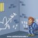 مطالبه مهریه از طریق دادگاه
