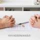توافقات در طلاق توافقی