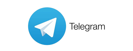 تلگرام وکیل خانواده